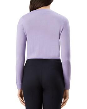 HOBBS LONDON - Penny Merino Wool Sweater