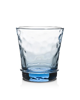 Juliska - Carine Small Glass Tumbler