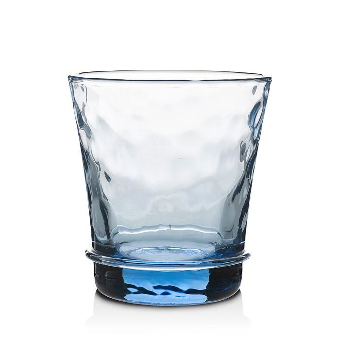 Juliska - Carine Small Glass Tumbler