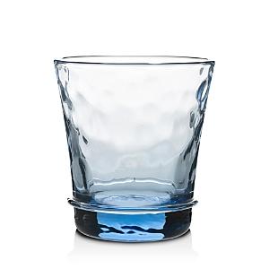 Juliska Carine Small Glass Tumbler