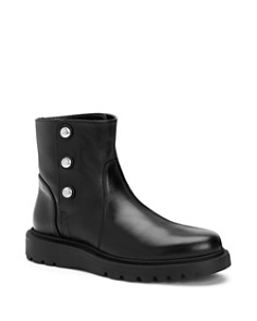 Aquatalia - Women's Carina Weatherproof Booties