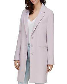 Soia & Kyo - Bartha Coat