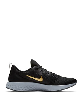 new style 4981d 7e2d3 ... Nike - Womens Nike Legend React Running Sneakers