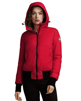 5f1c7d59dad0 Canada Goose - Dore Packable Hooded Down Jacket ...