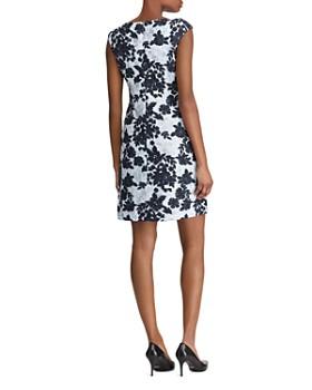 9b73b99b7e0 Ralph Lauren - Floral Lace Dress Ralph Lauren - Floral Lace Dress