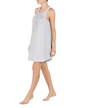 kate spade new york - Bow-Trim Chemise - 100% Exclusive