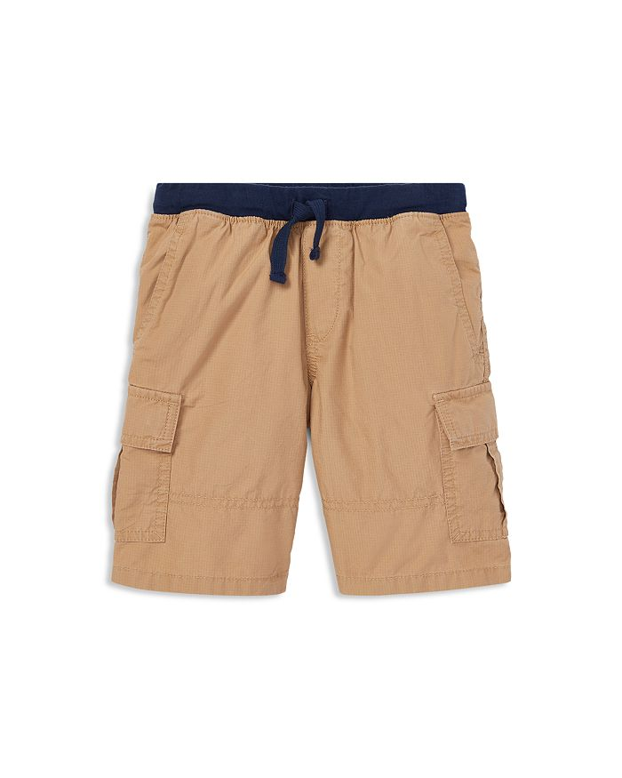 Ralph Lauren - Boys' Cargo Shorts - Little Kid