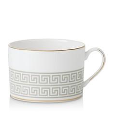 Lenox - Gluckstein Delphi Can Cup