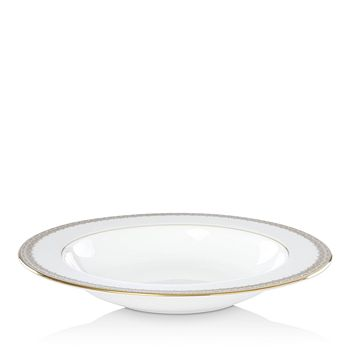 Lenox - Lace Couture Pasta Bowl