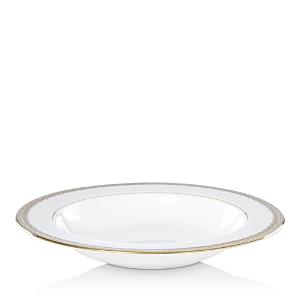 Lenox Lace Couture Pasta Bowl