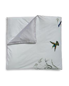 Ted Baker - Fortune Allover Comforter Set, King