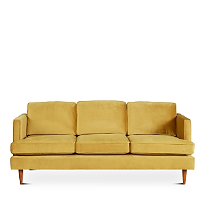 Sparrow & Wren Atlantic Sofa - 100% Exclusive