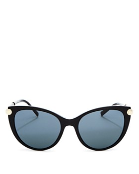 ee7807aa9f9f Versace Cat Eye Sunglasses - Bloomingdale's
