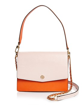 Tory Burch Handbags, Wallets   More - Bloomingdale s 4bd41f43f8