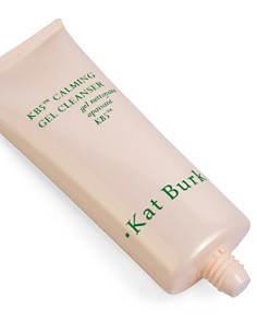 Kat Burki - KB5™ Calming Gel Cleanser