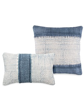 Surya - Lola Pillow Collection