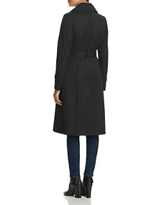 Via Spiga - Belted Trench Coat