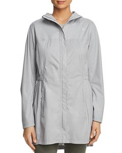 7c5a1d10e The North Face® Resolve Plus Jacket | Bloomingdale's