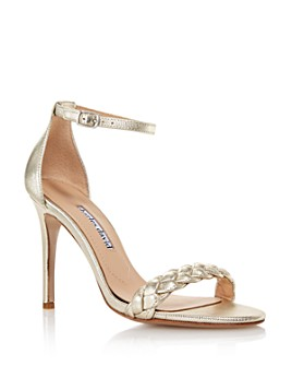 Charles David - Women's Camomille High-Heel Sandals