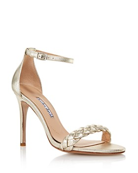 Charles David - Women's Camomille High-Heel Sandals