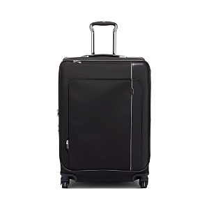 Tumi Arrive Standard Dual Access 4-Wheel Packing Case-Home