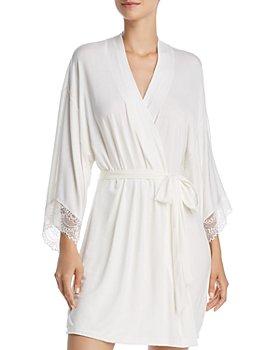 Eberjey - Sara Mademoiselle Kimono Robe