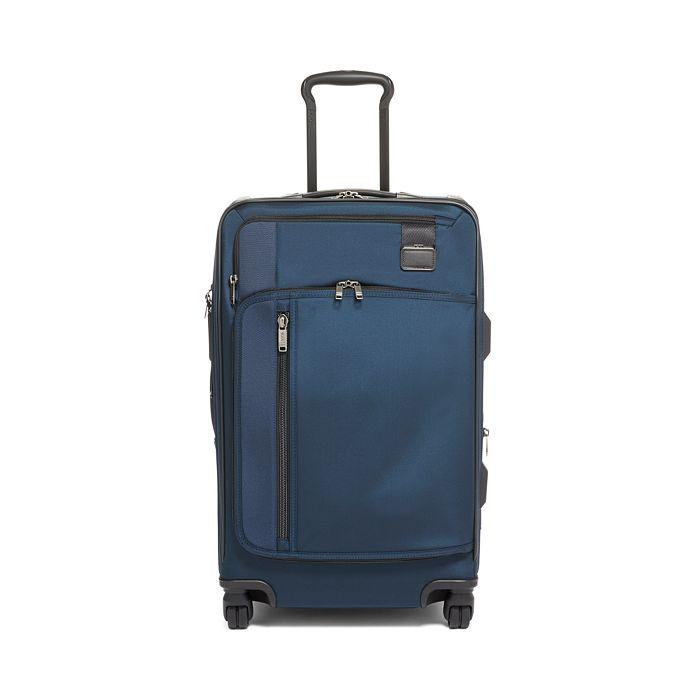 a95ff47e64 Tumi - Merge Short Trip Expandable Packing Case