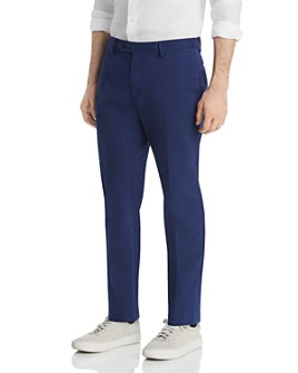 Dylan Gray - Classic Fit Chinos - 100% Exclusive