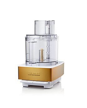 Cuisinart - 14-Cup Food Processor - 100% Exclusive