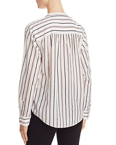 Joie - Morit Striped Top