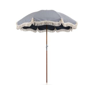 Premium Beach Umbrella by Business & Pleasure