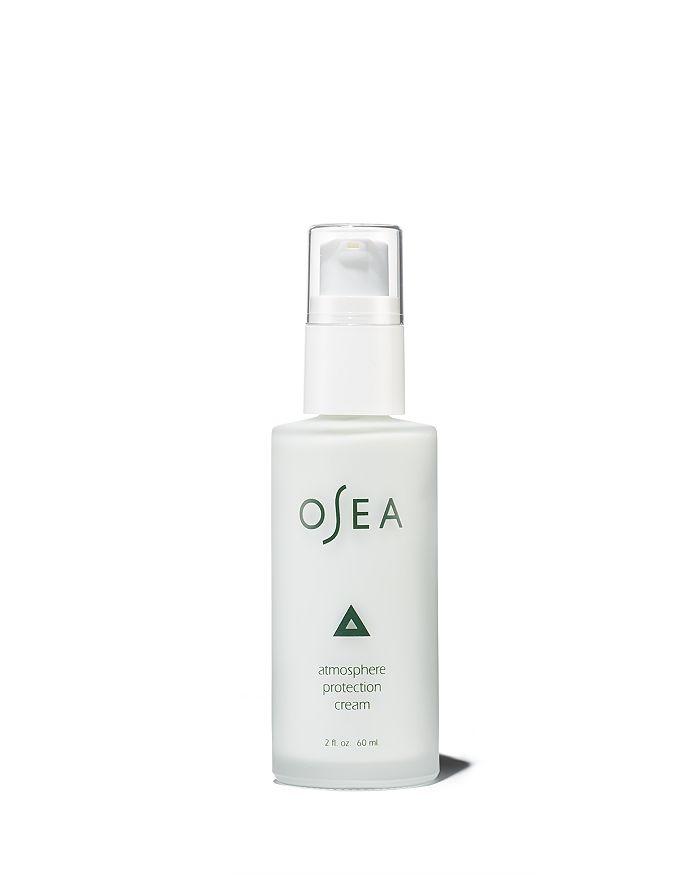 OSEA Malibu - Atmosphere Protection Cream 2 oz.