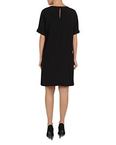 Gerard Darel - Gabor Shift Dress