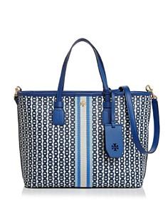 Tory Burch Handbags Wallets More Bloomingdale S
