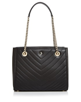 ... Convertible Shoulder Bag.  398.00. kate spade new york - Small Quilted  Leather Tote ... 99b61d0c068ea