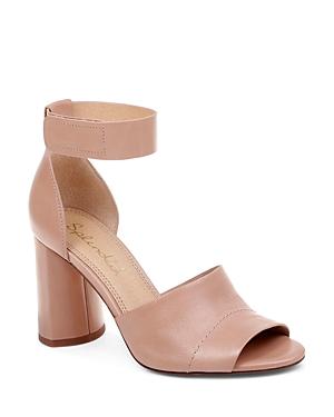 Splendid Sandals WOMEN'S THANDIE ROUND HEEL SANDALS