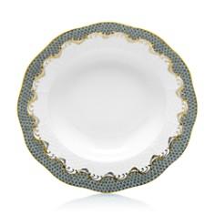 Herend - Princess Victoria Dessert Plate