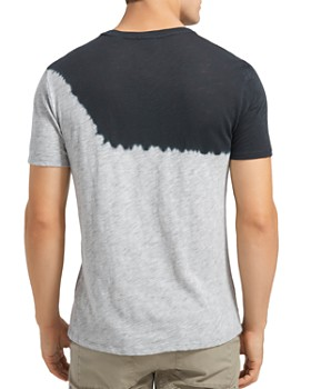 ATM Anthony Thomas Melillo - Dip-Dyed Tee
