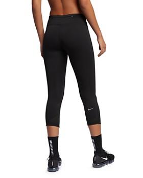 Nike - Epic Lux Cropped Leggings