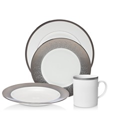 Waterford - Aras Dinnerware Collection