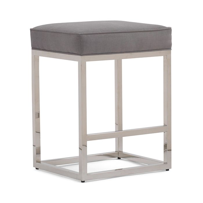 Wondrous Jack Counter Stool Gmtry Best Dining Table And Chair Ideas Images Gmtryco