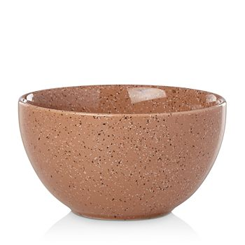 Dansk - Raina Fruit Bowl