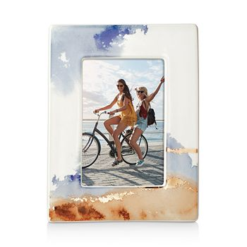 "Lenox - Summer Radiance Frame, 4"" x 6"" - 100% Exclusive"