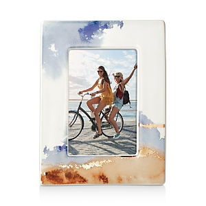 Lenox Summer Radiance Frame, 4 x 6 - 100% Exclusive
