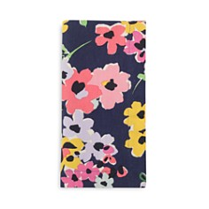 kate spade new york - Wildflower Bouquet Napkin