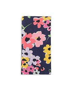 kate spade new york - Wildflower Bouquet Napkin