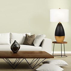 JAlexander - Tasha Table Lamp
