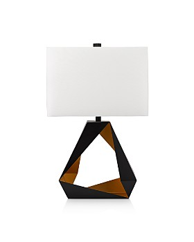 JAlexander - Neptune Table Lamp
