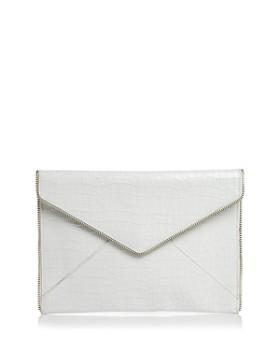 c5018289ef58 Designer Clutches   Evening Bags - Bloomingdale s