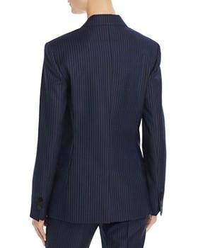 Theory - Staple Wool Blazer - 100% Exclusive